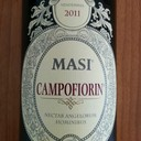 Masi Campofiorin rosso 0,75 L
